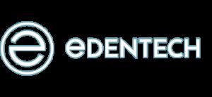 eDENTECH