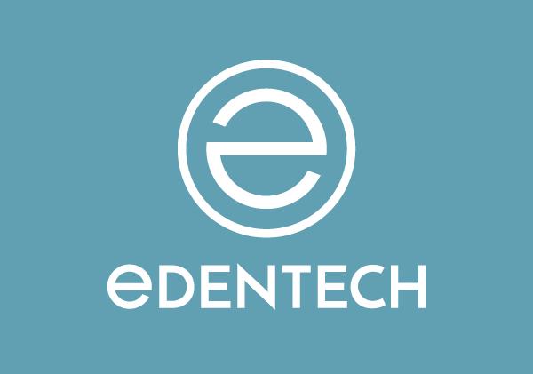 eDENTECH Un site utilisant WordPress
