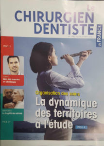 Chirurgien-Dentiste-de-France_2017-1